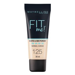 base-de-maquillaje-super-natural-matificante-desvanecedora-de-poros-125-nude-beige-x-30-ml