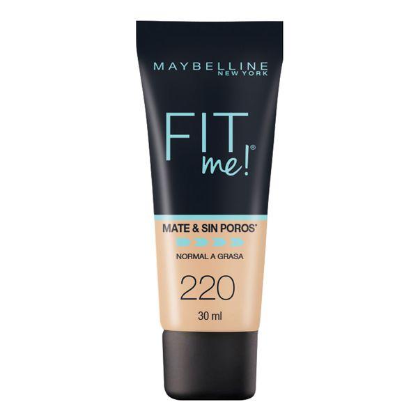 base-de-maquillaje-super-natural-matificante-desvanecedora-de-poros-220-natural-beige-x-30-ml