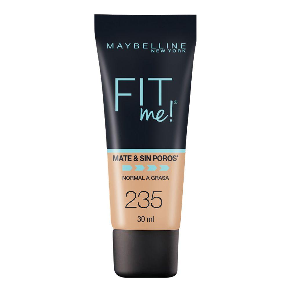 base-de-maquillaje-super-natural-matificante-desvanecedora-de-poros-235-pure-beige-x-30-ml