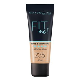 base-de-maquillaje-super-natural-matificante-desvanecedora-de-poros-235-pure-beige-x-30-ml