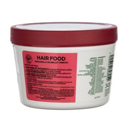 mascara-de-nutricion-hairfood-fructis-goji-350-ml
