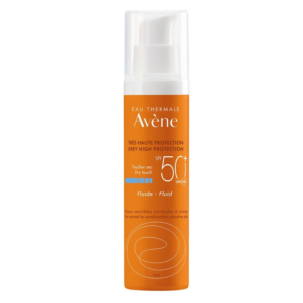 protector-solar-fluido-avene-fps-50-x-50-ml