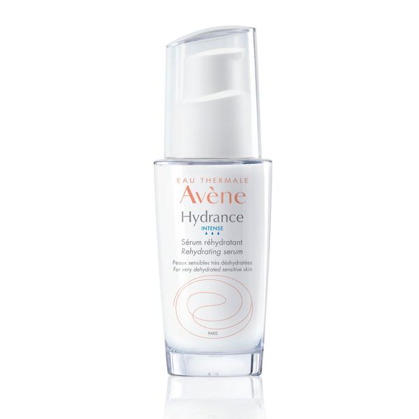 serum-hydrance-intense-avene-x-30-ml