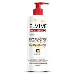 shampoo-elvive-low-poo-reparacion-total-5-x-400-ml