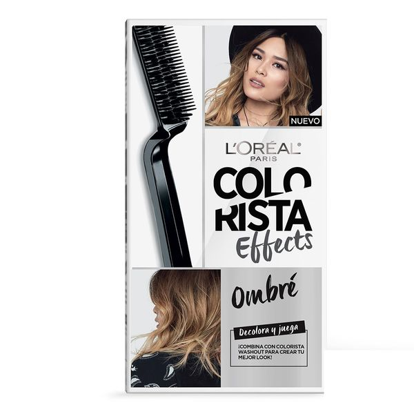 decoloracion-permanente-colorista-effects-ombre-de-loreal-paris-x-60-ml