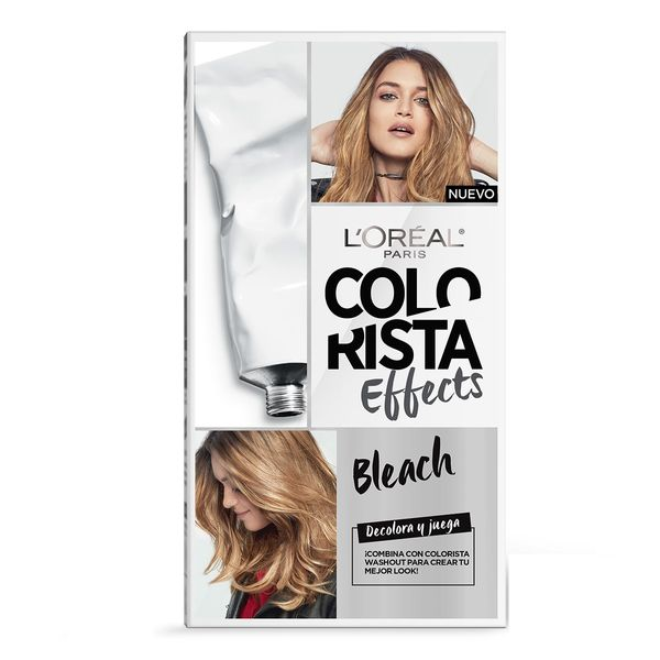 decoloracion-permanente-colorista-effects-bleach-de-loreal-paris-x-60-ml