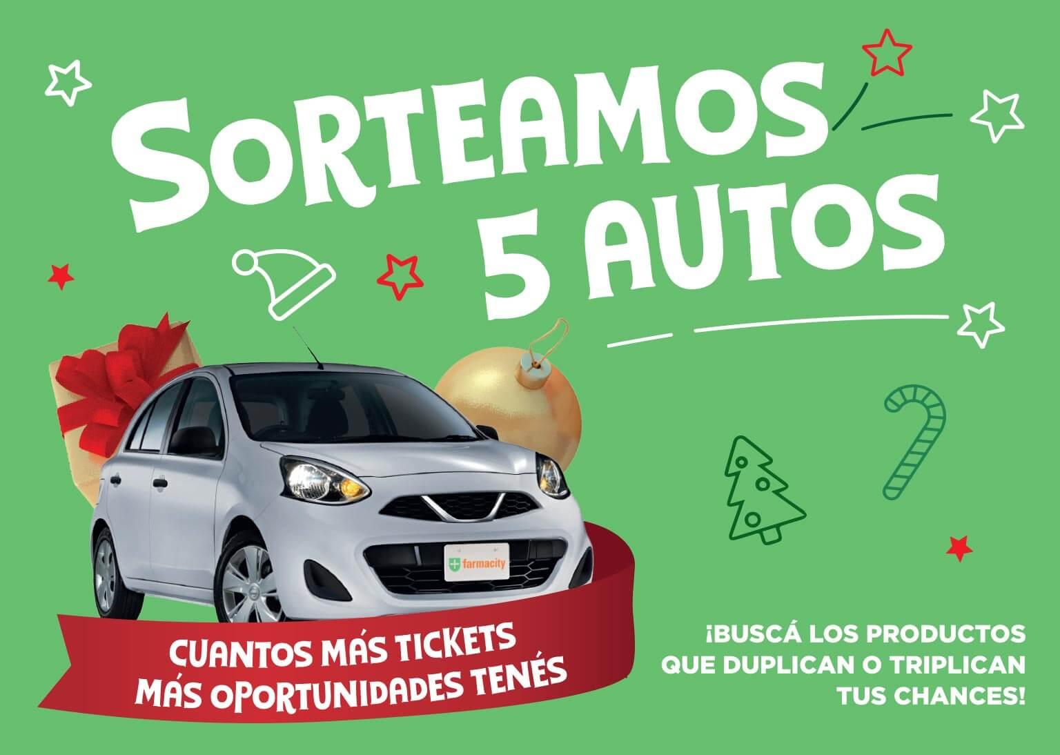 Banner Header Fiestas Mobile