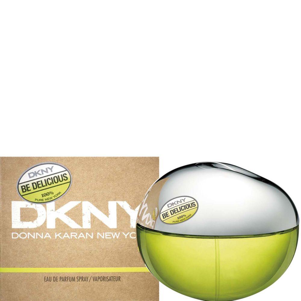eau-de-parfum-dkny-be-delicious-x-100-ml