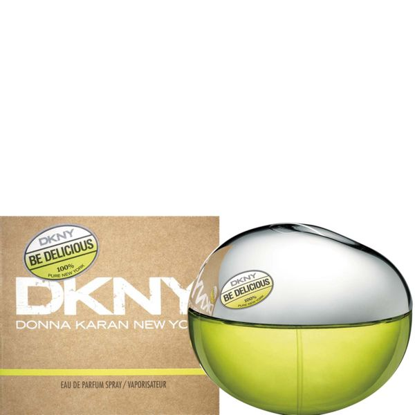 eau-de-parfum-dkny-be-delicious-x-100-ml