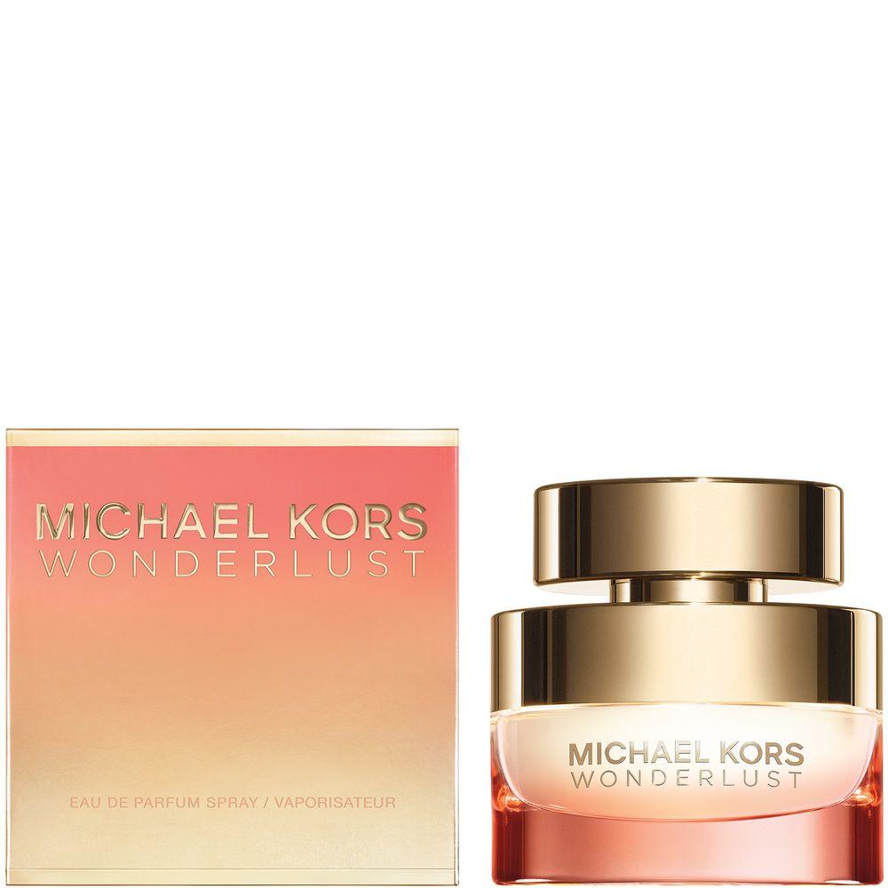 eau-de-parfum-michael-kors-wonderlust-x-30-ml