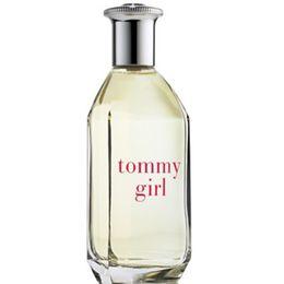 eau-de-toilette-tommy-girl-x-100-ml