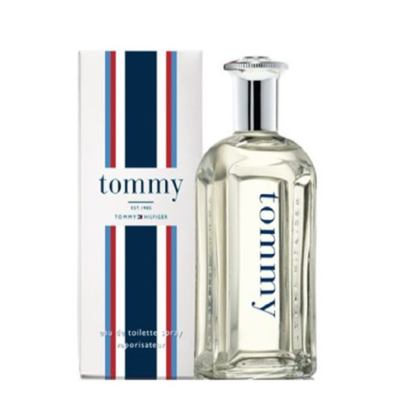 eau-de-toilette-tommy-men-x-30-ml