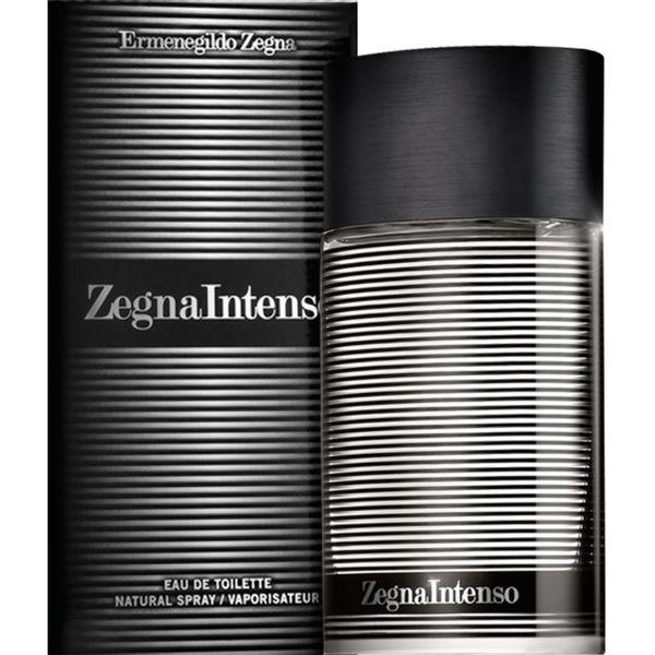 eau-de-toilette-zegna-intenso-x-100-ml