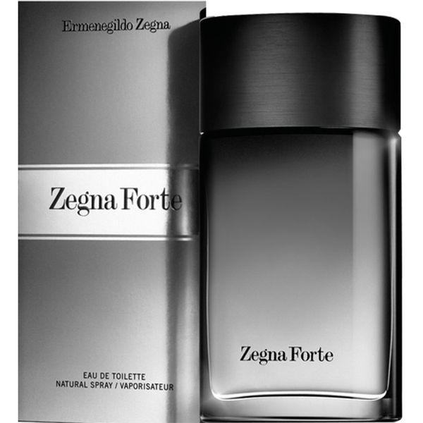 eau-de-toilette-zegna-forte-x-100-ml