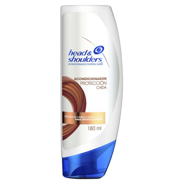 acondicionador-head-shoulders-proteccion-caida-180-ml