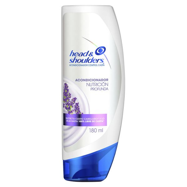 acondicionador-head-shoulders-nutricion-profunda-180-ml
