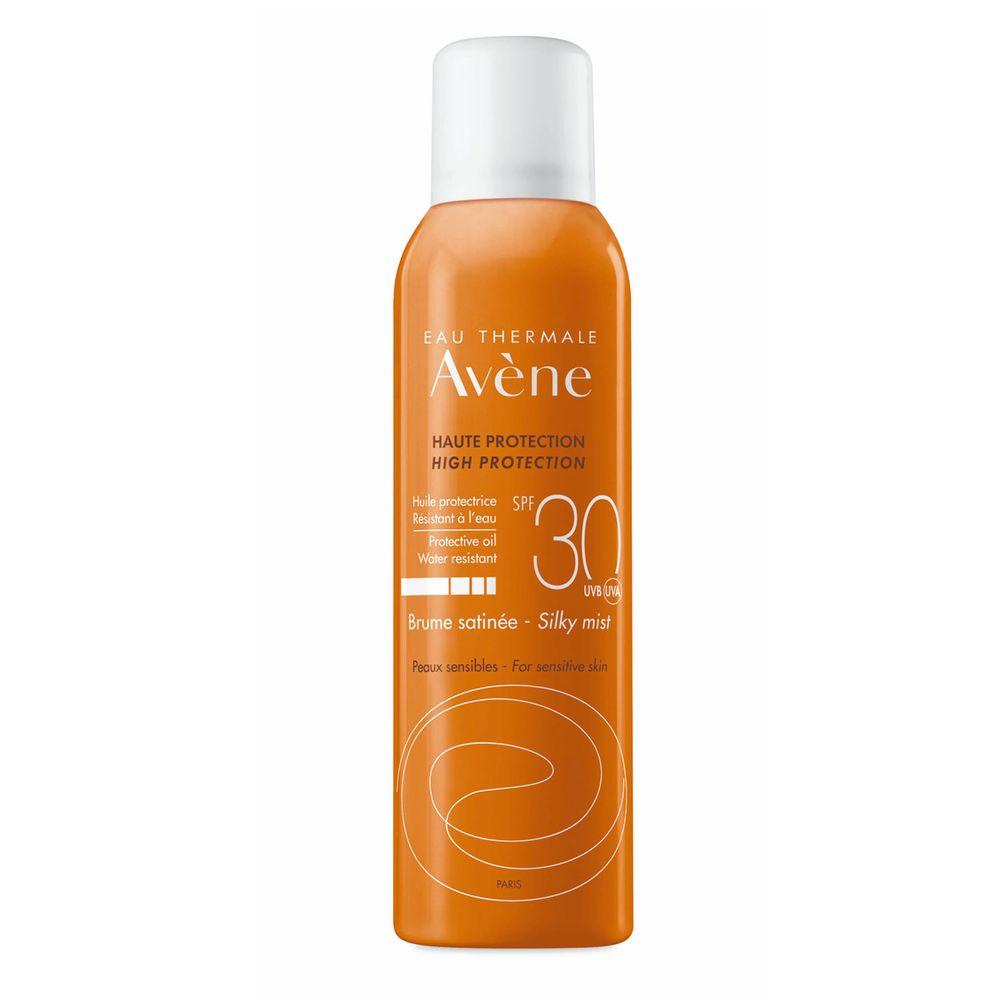 protector-solar-bruma-satinada-avene-fps-30-x-150-ml
