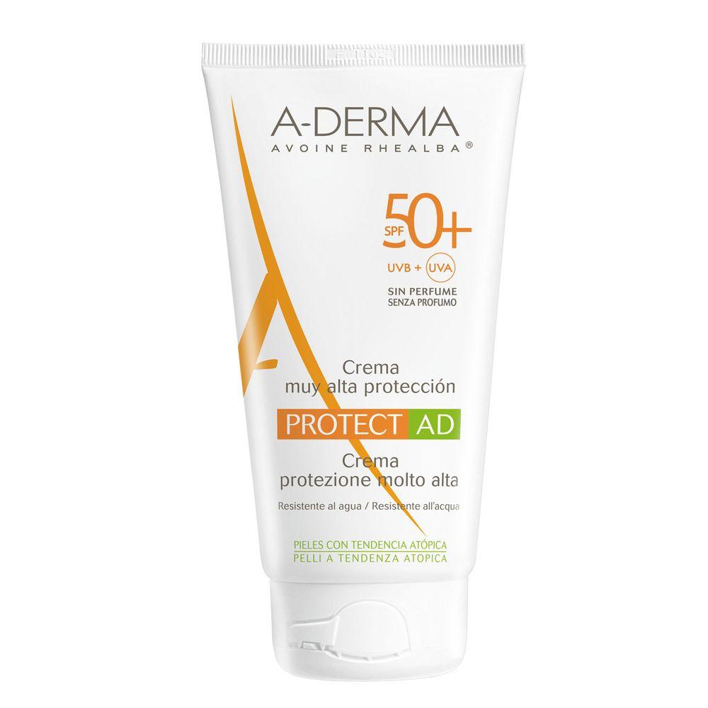 protector-solar-para-pieles-atopicas-aderma-protect-fps-50-x-150-ml