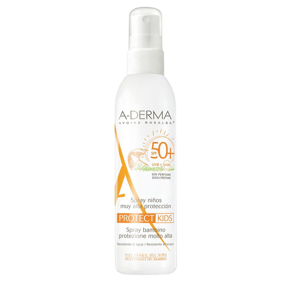 protector-solar-para-ninos-spray-aderma-protect-fps-50-x-200-ml