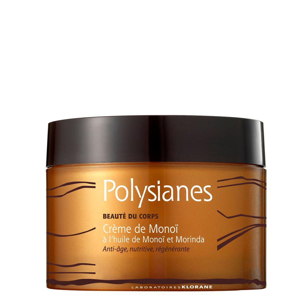 sublimador-crema-de-monoi-polysianes-x-200-ml
