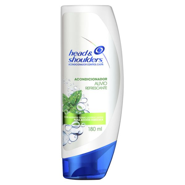 acondicionador-head-shoulders-alivio-refrescante-180ml