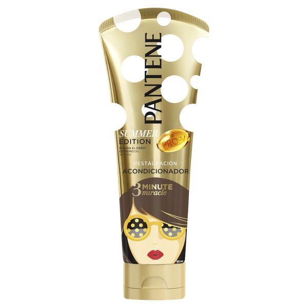 acondicionador-pantene-pro-v-3-minute-miracle-summer-edition-90ml