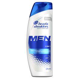 shampoo-head-shoulders-3en1-para-hombres-375ml