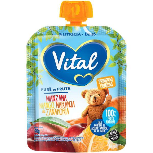pure-de-fruta-vital-coktail-x-90-gr