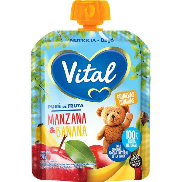 pure-de-fruta-vital-manzana-y-banana-x-90-gr