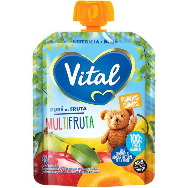 pure-de-fruta-vital-manzana-y-multifrutas-x-90-gr
