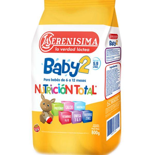 formula-lactea-la-serenisima-baby-2-en-polvo-x-800-gr