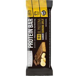 barra-proteica-pure-wellness-banana-split-x-46-gr