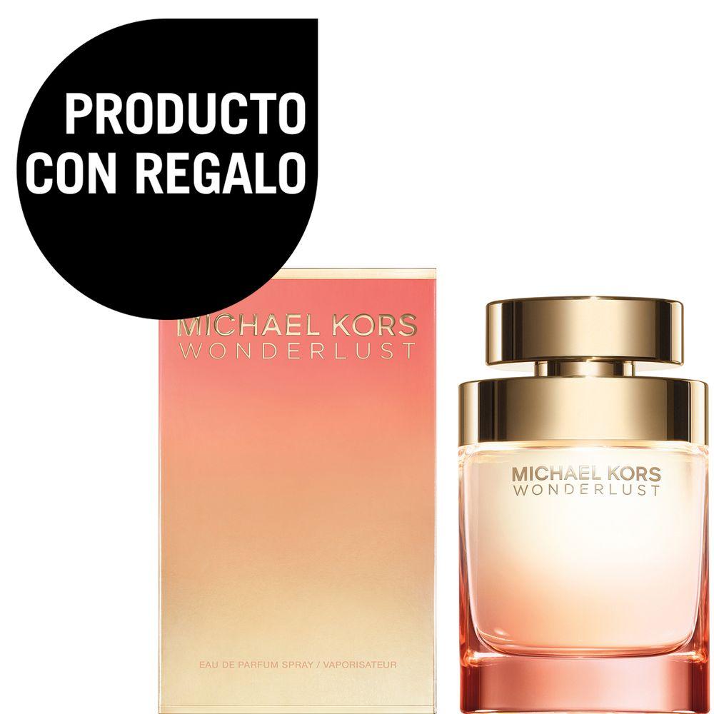 eau-de-parfum-michael-kors-wonderlust-x-100-ml-bolso-de-regalo