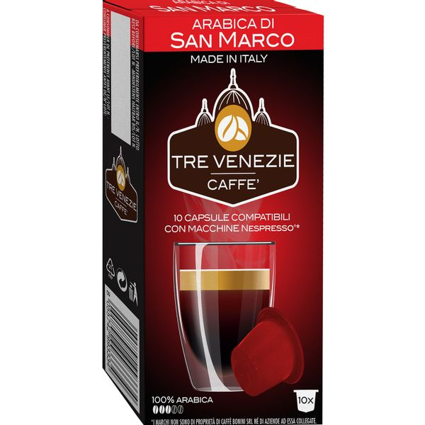 cafe-en-capsulas-tre-venezie-arabica-de-san-marco-x-10-un