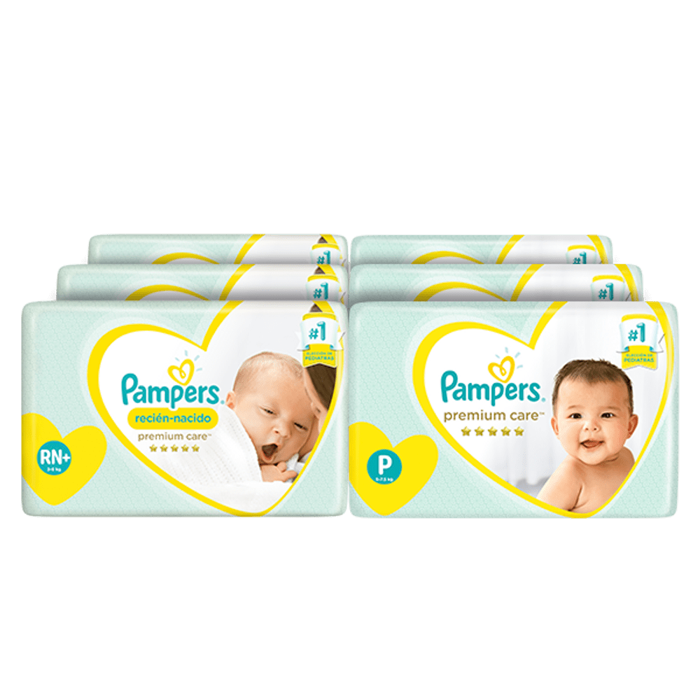 combo-5-packs-de-panales-pc-rn-x-56-un.9-pack-de-panales-pc-x-20-un.