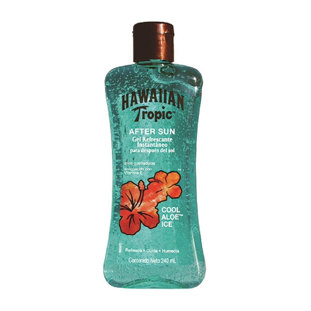 gel-refrescante-instantaneo-hawaiian-tropic-after-sun-cool-aloe-ice-x-240-ml
