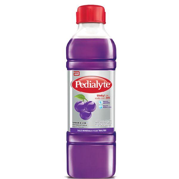 suplemento-nutricional-pedialyte-uva-x-500-ml