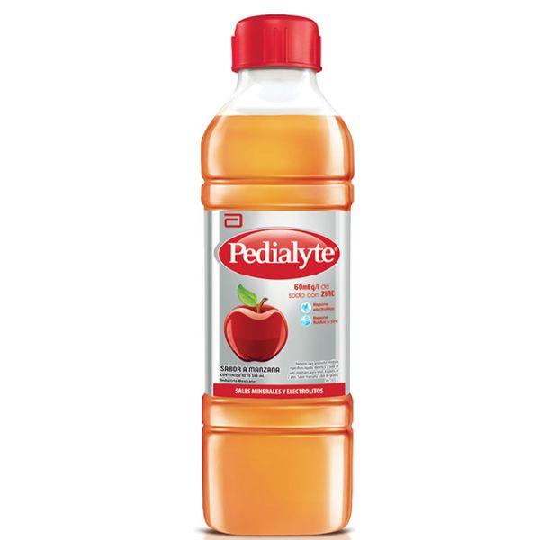 suplemento-nutricional-pedialyte-manzana-x-500-ml