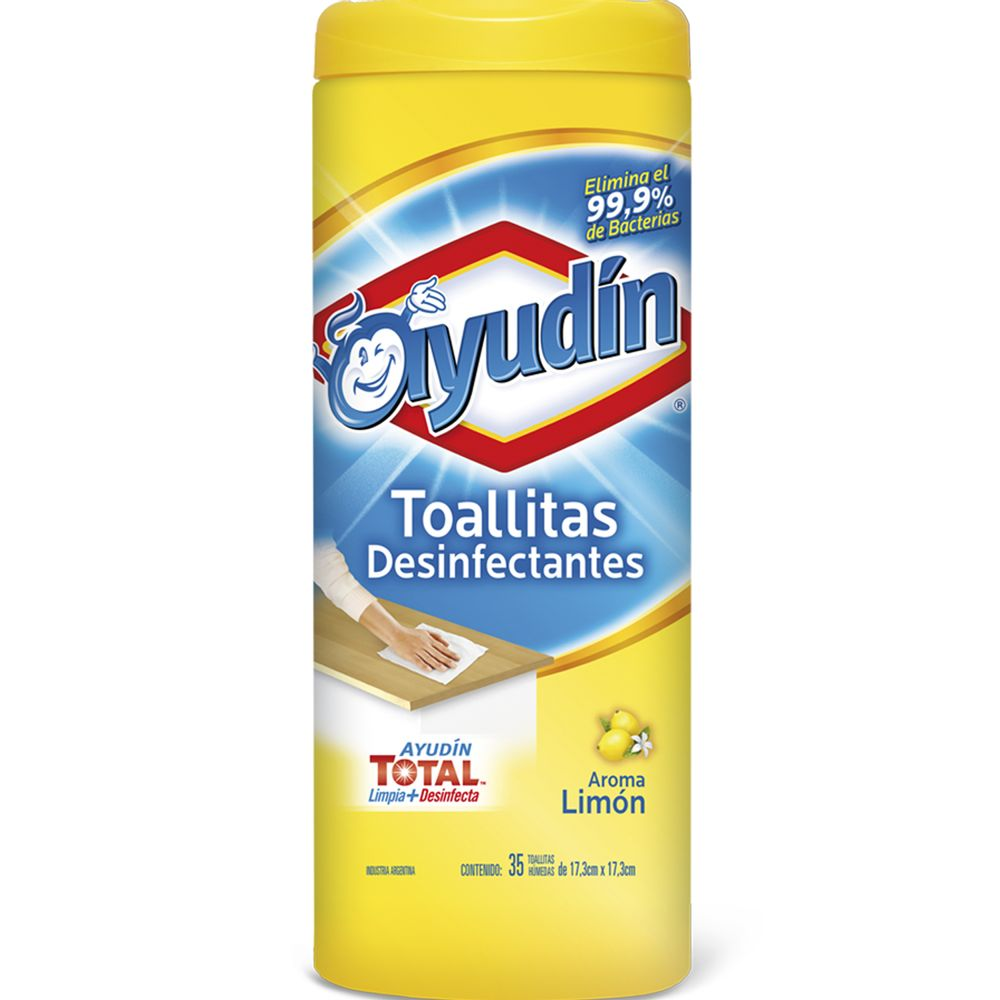 toallitas-desinfectantes-ayudin-x-35-un