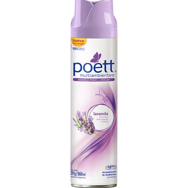 desodorante-de-ambiente-en-aerosol-poett-lavanda-x-360-ml