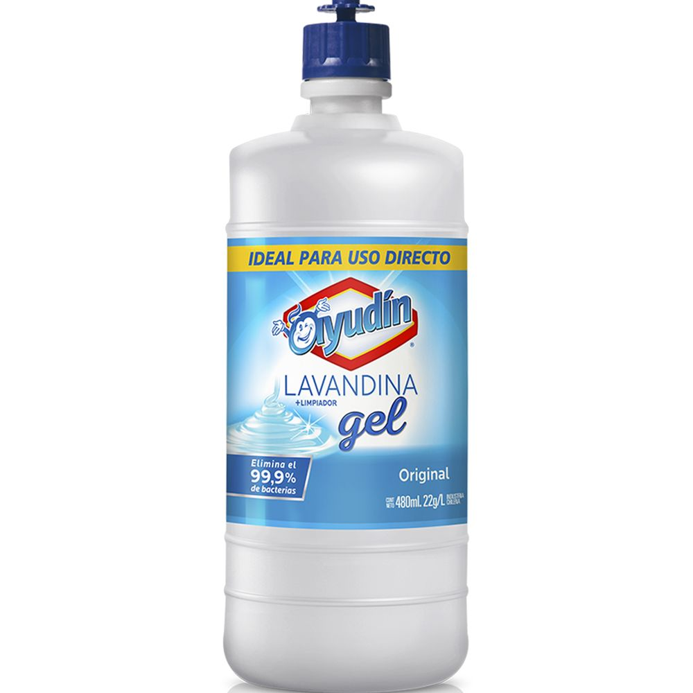 lavandina-en-gel-ayudin-original-x-480-ml