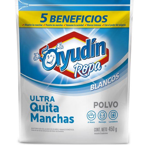 quitamanchas-en-polvo-ayudin-ropa-blanca-x-450-gr