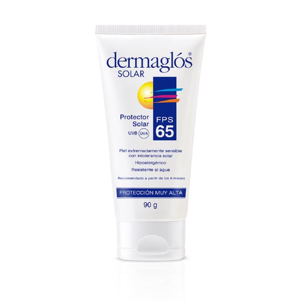 protector-solar-en-crema-dermaglos-fps-65-x-90-gr