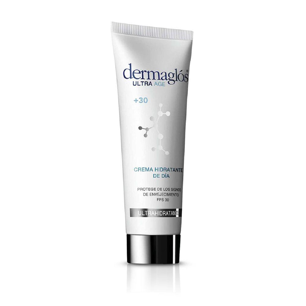 crema-hidratante-de-dia-ultra-age-30-x-50-gr