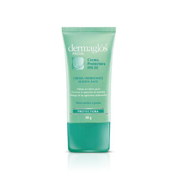 crema-facial-hidratante-protectora-fps-30-x-50-gr