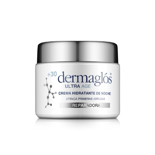 crema-hidratante-ultra-age-noche-30-x-50-gr