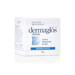 crema-facial-hidratante-x-50-gr