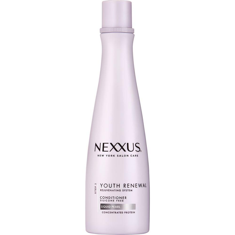 acondicionador-nexxus-youth-renewall-x-250-ml