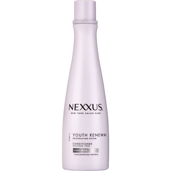 acondicionador-nexxus-youth-renewall-x-250-ml