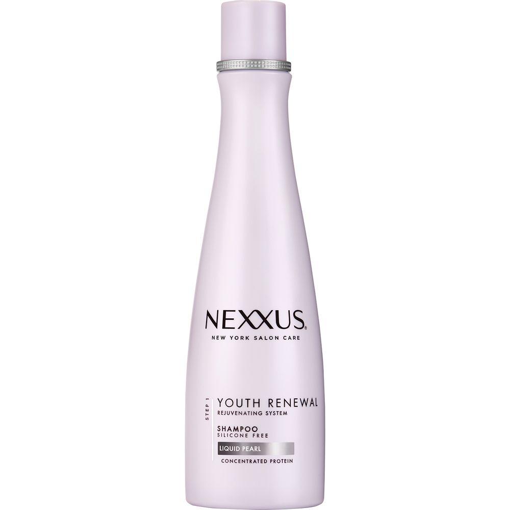 shampoo-nexxus-youth-renewall-x-250-ml
